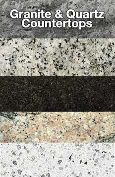 ... Granite Countertops Quartz Countertops Installation Contractor in